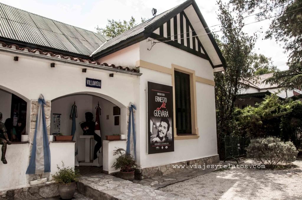 casa-museo-che-guevara