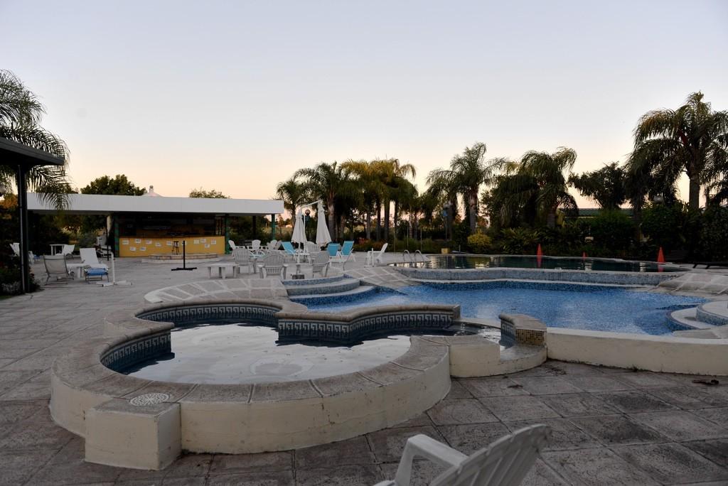 piscina-cabañas-cayasta