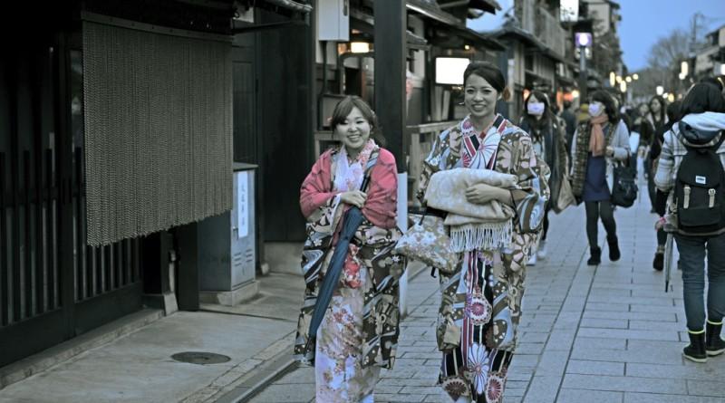 ¿querés viajar a Japón?