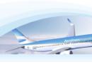 Con Aerolíneas Argentinas podés sumar mas millas