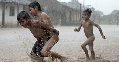 Imágenes de People of Bolivia