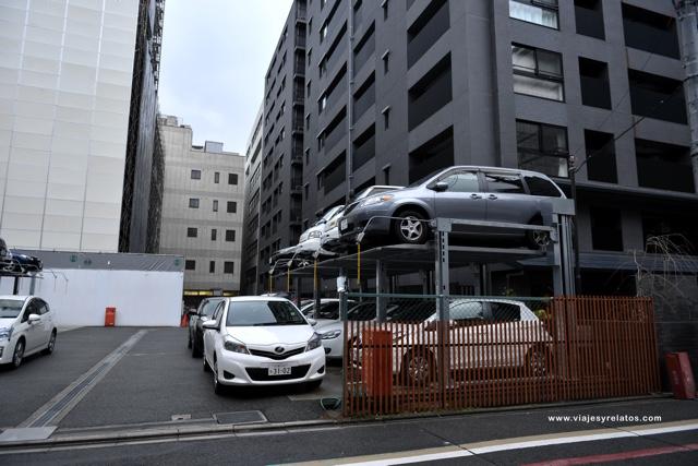 estacionamiento-tokyo