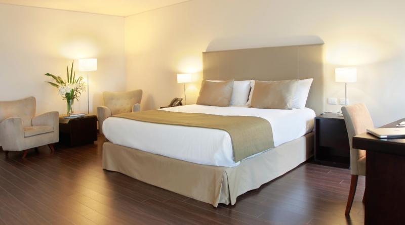 Anticipá tus vacaciones en Dazzler Hoteles y Esplendor Hoteles Boutique