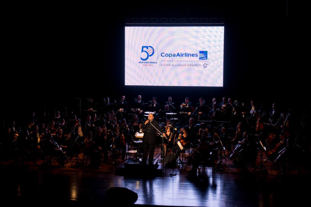 orquesta-filarmonica-de-costa-rica-1